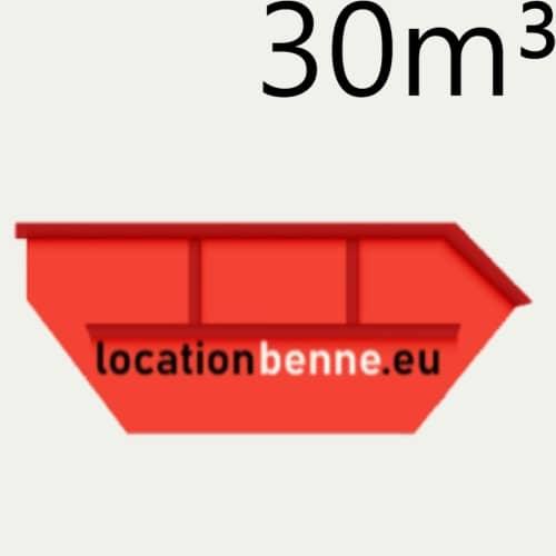 location benne